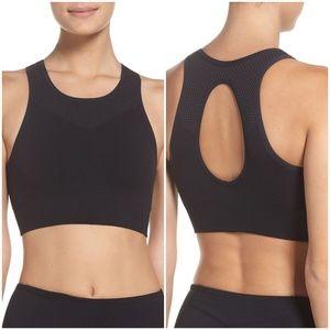 Zella Body Fusion Sports Bra sz Med